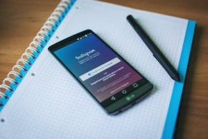How To Use Insfollowers App Gaining More & More Popularity In 2021