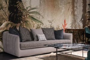Affordable Sectionals Sofas for a Better Social Life