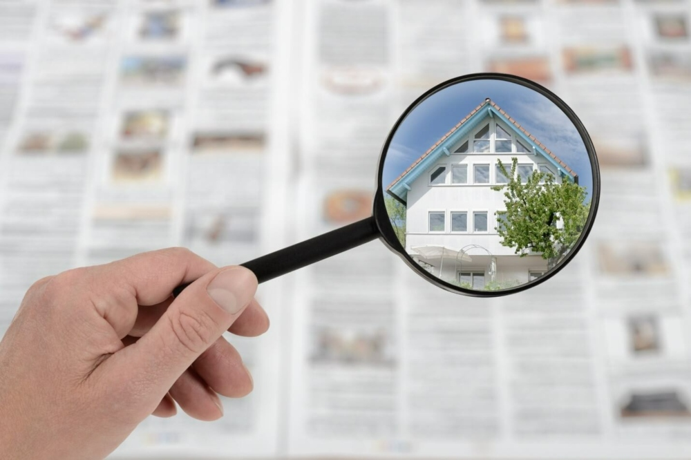 How Long Does It Take to Sell A House? The Timeline to Expect