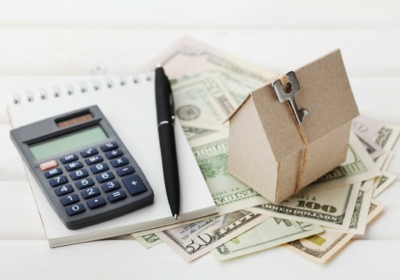 Estate Management: How to Handle Property