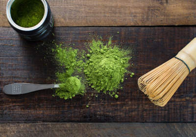Everything You Need To Know About The Popular Matcha Green Tea