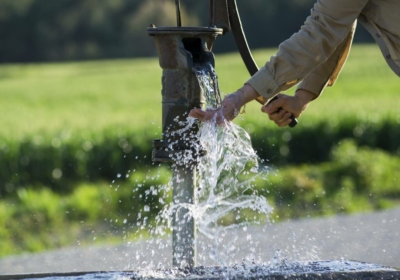 Why Dig a Well? The Benefits of Well Water for Your Home