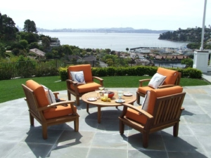 How Much Does It Cost to Install a Patio?